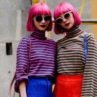 #PopbelaOOTD: Sweater Lucu untuk Kompakan Bareng Sahabat