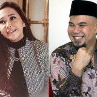 10 Tahun Pasca Cerai, Begini Kisah Cinta Ahmad Dhani dan Maia Estianty