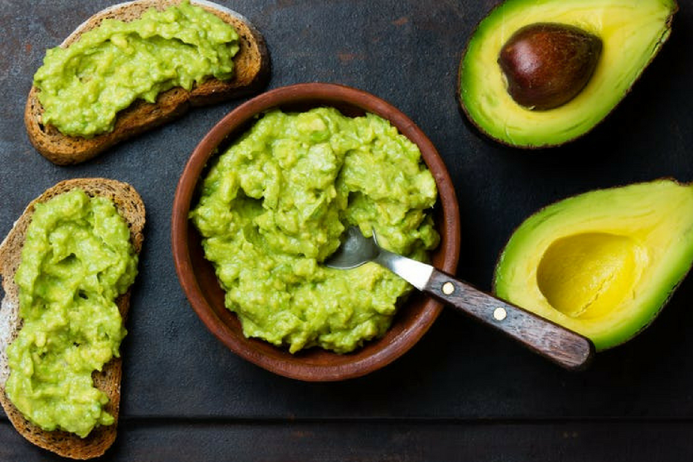 Ini Rahasia Diet a la Nia Ramadhani, Berhasil Langsing dalam Sekejap