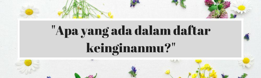 8 Pertanyaan Unik dengan Gebetan di Kencan Pertama