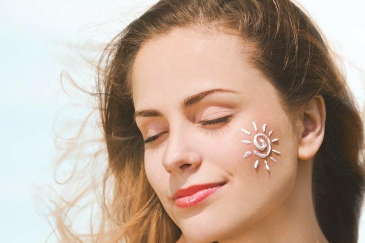 5 Cara Memperbaiki Tekstur Wajah yang Rusak