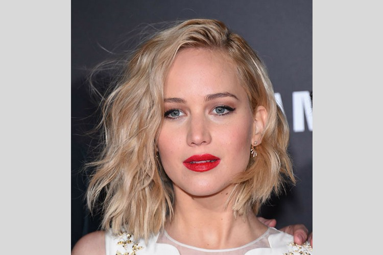 7 Gaya Rambut Terbaik Untuk Si Pemilik Wajah Bulat
