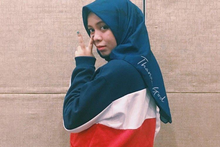 Fakta Unik Sohwa Halilintar, YouTuber yang Multi Talenta!