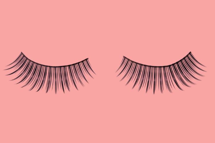 7 Hal Tentang Bulu Mata Palsu yang Harus Kamu Ketahui