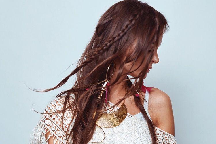 4 Inspirasi Gaya Rambut Terbaru yang Bikin Penampilan Makin Manis