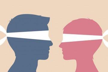 4 Tipe Blind Date yang Berlaku di Korea Selatan