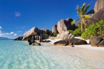 Tempat Wisata yang Wajib Dikunjungi Jika Kamu Benci Keramaian