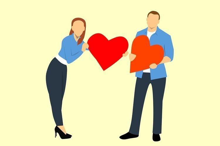 7 Perbedaan Pandangan Laki Laki Dan Perempuan Tentang Selingkuh