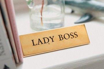 Begini Cara Agar Bos Percaya Terhadap Kinerjamu di Kantor