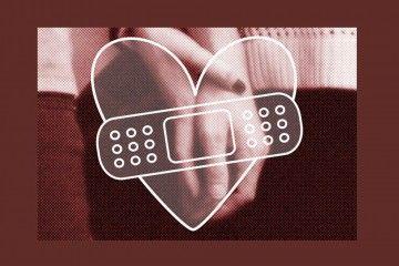 Bicara Selingkuh, Ini Hal yang Perlu Kamu Tahu tentang Micro-Cheating