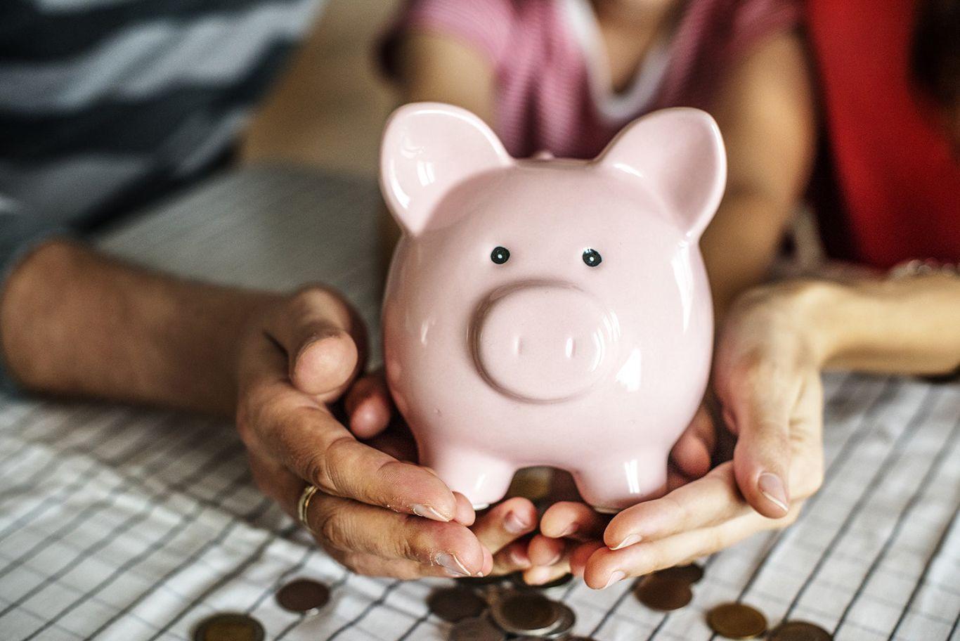 Butuh Banyak Biaya, Ini 7 Tips Menabung Jika Mau Kuliah di Luar Negeri