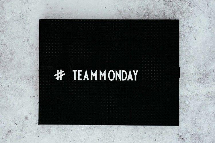 Agar Tak Malas di Hari Senin, Lakukan 5 Hal Ini Saat Minggu Malam