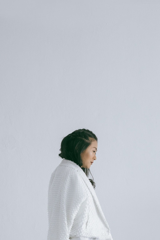 #IAMREAL: Jadi Desainer Eco-Friendly, Ini Perjalanan Aurelia Santoso