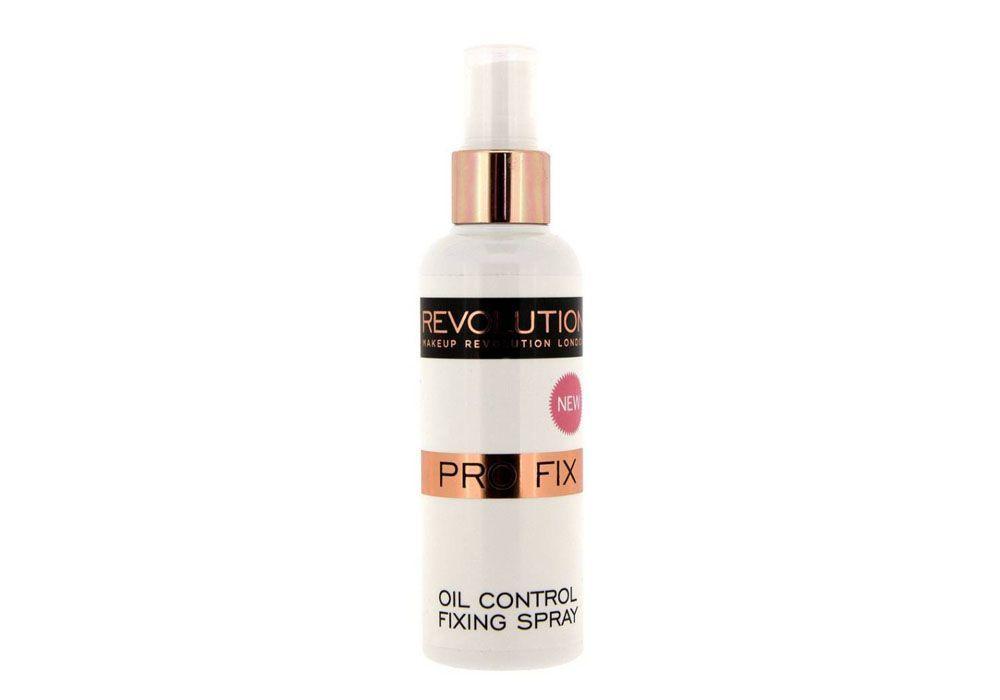 7 Rekomendasi Setting Spray agar Makeup Awet dan Tahan Seharian