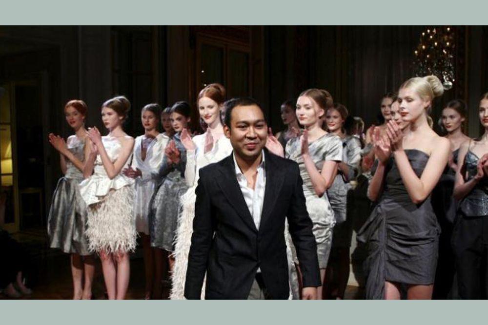 Bukan Tong Kosong Nyari Bunyinya, 5 Anak Pejabat Ini Toreh Prestasi!