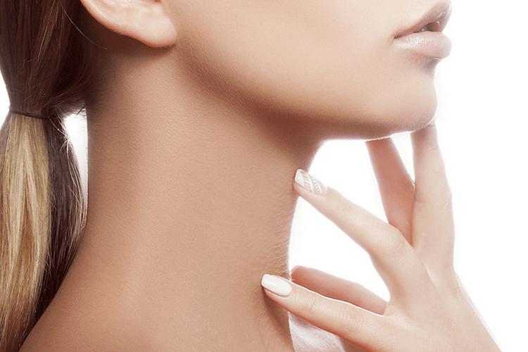 7 Tips Makeup yang Dapat Menyamarkan Kerutan di Wajah