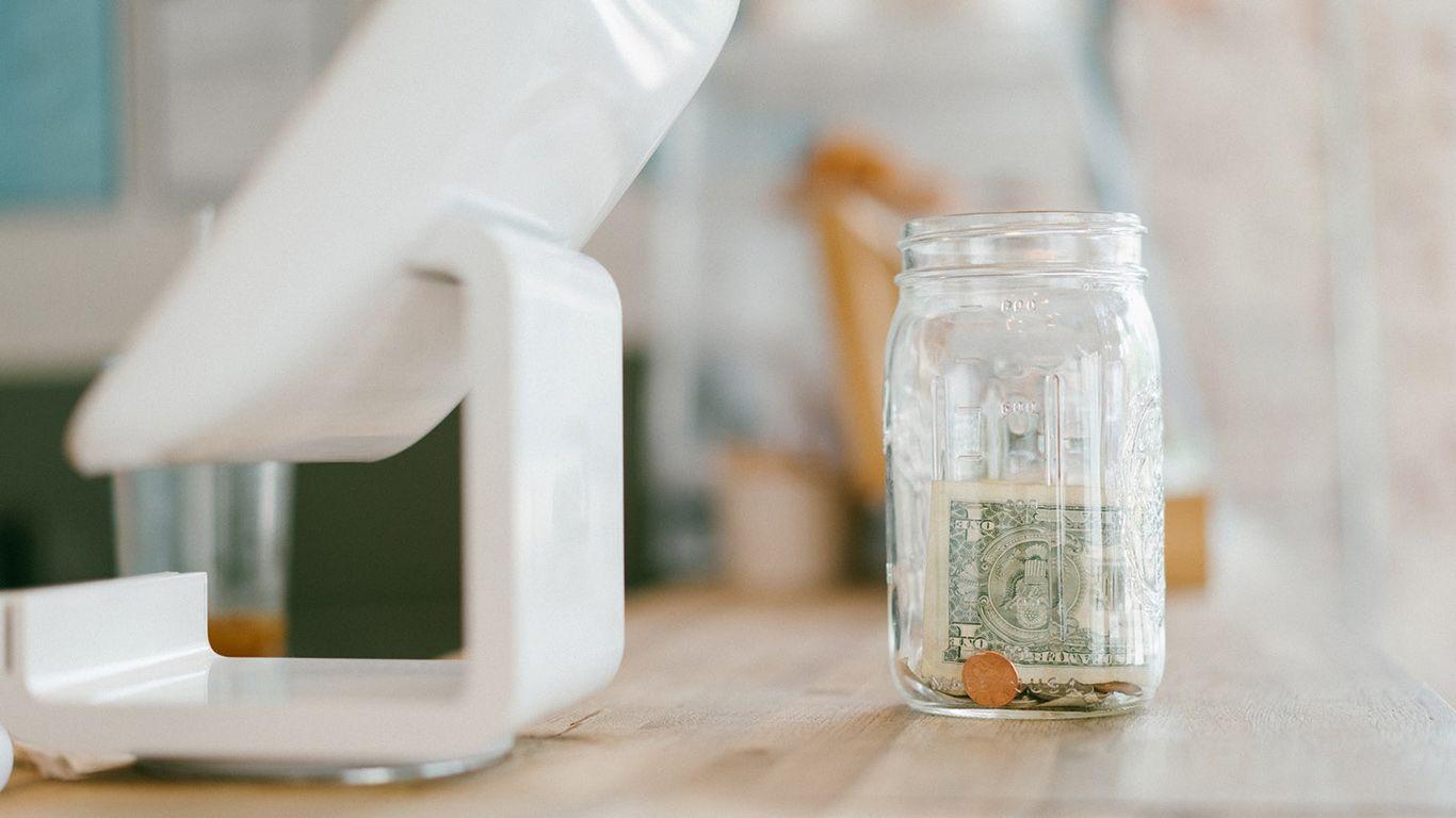 4 Pertanyaan Penting Seputar Keuangan Sebelum Putuskan Pindah Kerja