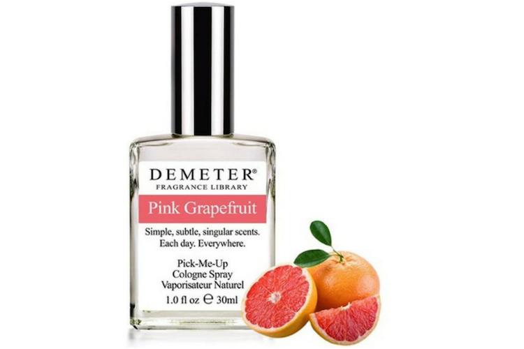5 Pilihan Aroma Parfum yang Sesuai dengan Mood Kamu