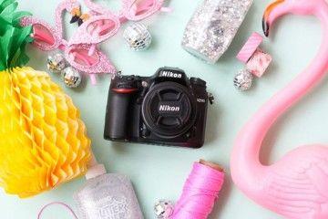 5 Hal yang Bisa Kamu Dapatkan Saat Bikin Vlog Bareng Pacar