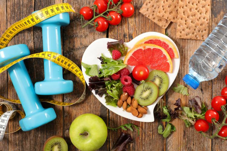 Ini 9 Faktor yang Ikut Memengaruhi Kesehatan Kulit