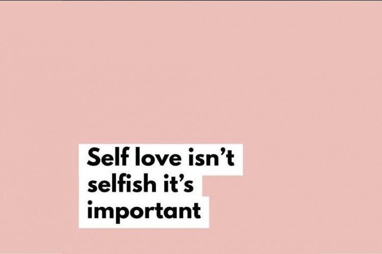 5 Hal yang Harus Kamu Hentikan saat Merasa Bersalah pada Diri Sendiri