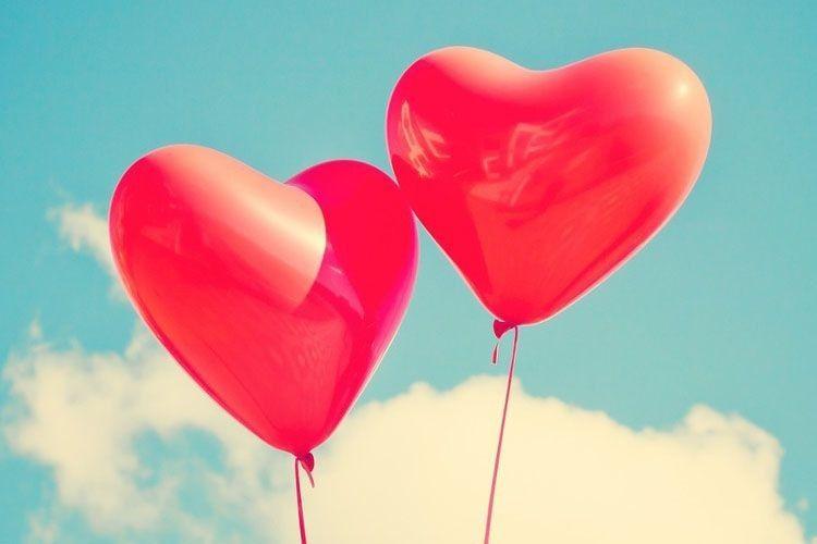 Menjaga Hubungan Percintaan Itu Mudah kalau Kamu Ikuti 10 Tips Ini