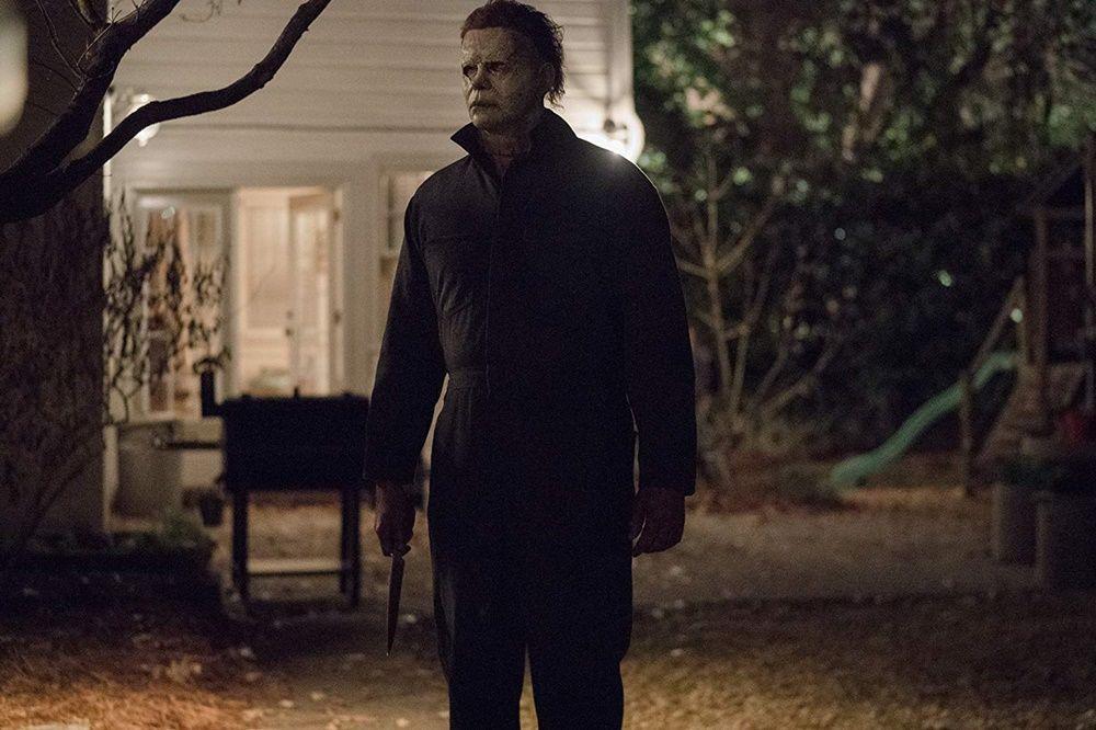Takut Hantu? 5 Film Super Tegang Ini Cocok Kamu Tonton Saat Halloween