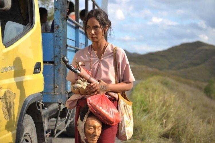Sutradara Indonesia Masuk Nominasi Oscar 2019, Berikut Daftarnya!