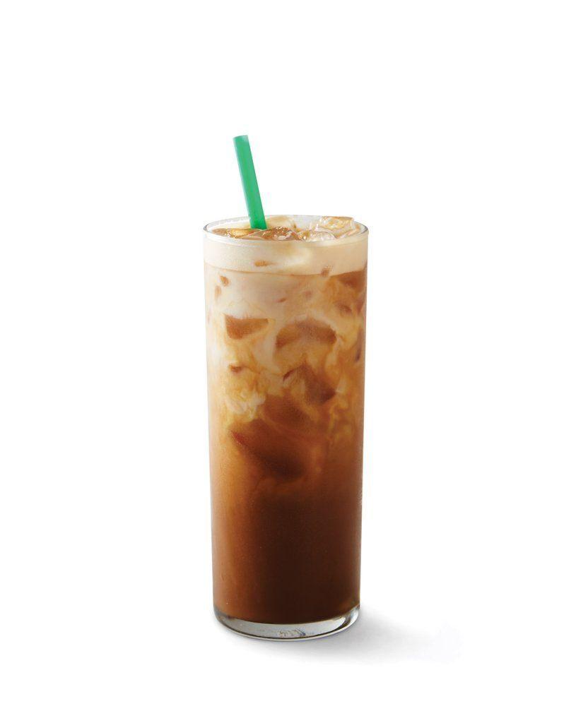 6 Minuman Starbucks yang Tidak Ada di Menu Namun Bisa Request