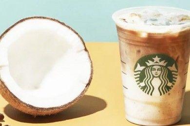 6 Minuman Starbucks Tidak Ada Menu Namun Bisa Request