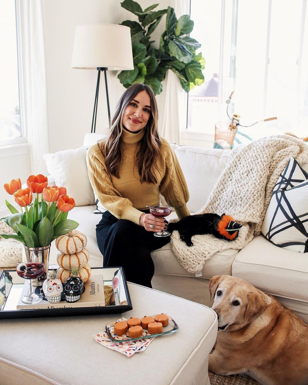 6 Influencer Berbagi Tips Membuat Caption Foto Instagram yang Menarik