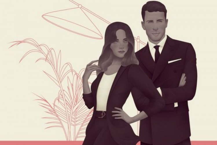 20 Bisnis Raffi Ahmad-Nagita Slavina yang Bikin Mereka Tajir Melintir