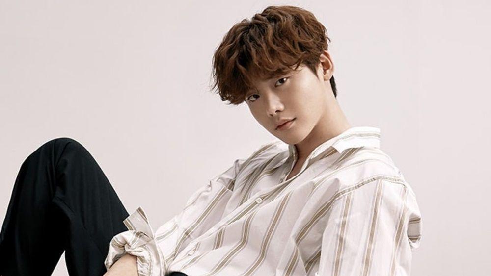 5 Aktor yang Paling Dinantikan Comeback, Kamu Kangen sama Siapa saja?
