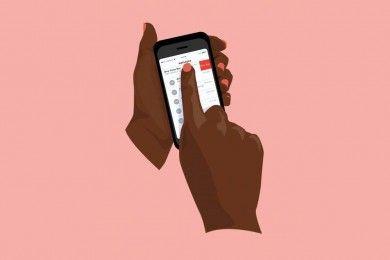 Chatting Terlalu Sering Sama Pacar Bisa Bikin Masalah? Ini Alasannya