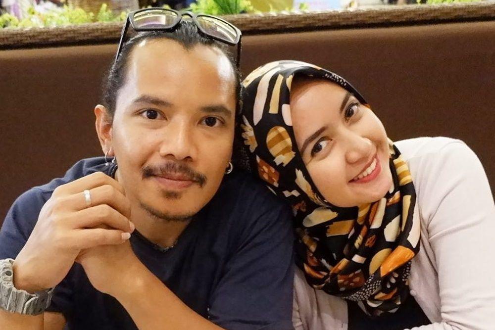 5 Artis Ini Pilih Dokter sebagai Pasangan Hidupnya