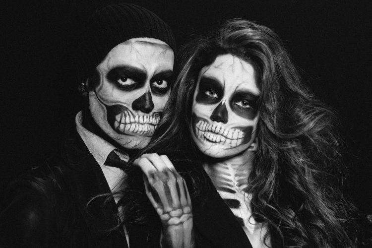5 Hal Dalam Hubungan Ini Lebih Horor Ketimbang Halloween