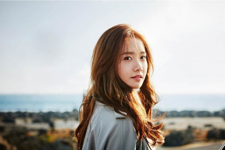 5 Seleb Korea Ini Punya Kisah Keluarga yang Memilukan