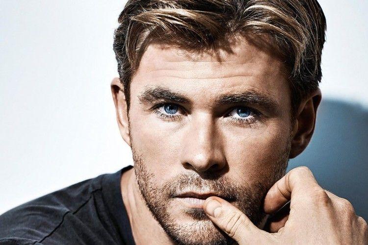 Deretan Film Chris Hemsworth Yang Sayang Untuk Kamu Lewatkan