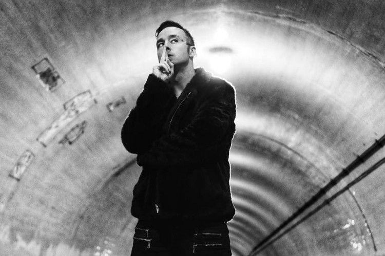 Beradegan Ekstrem untuk Video Klip Baru, Rapper ini Malah Tewas