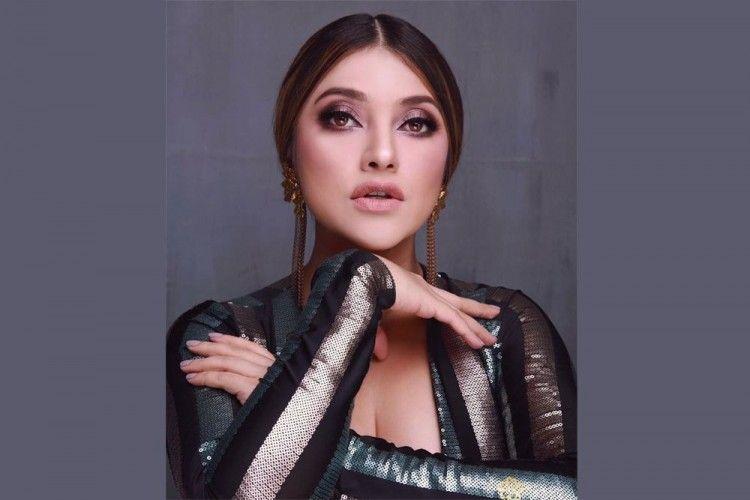 Ini 7 Fakta Keluarga Azhari, Kardashian-nya Indonesia