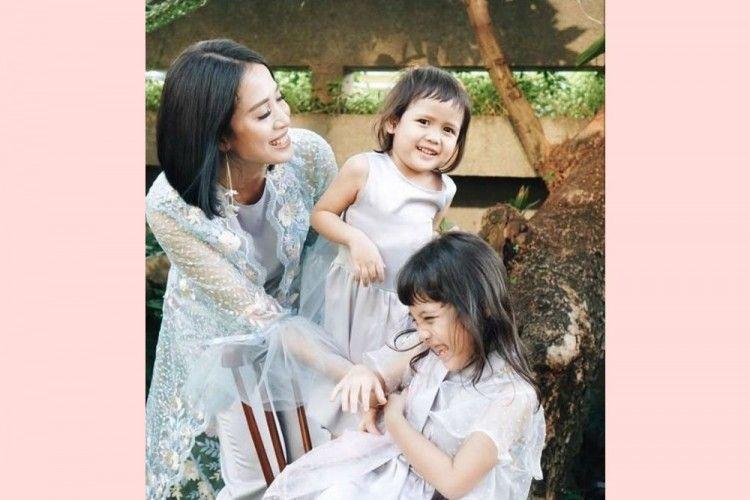 "Potret Ibu Rumah Tangga di Mata Para Aktor ""Tiga Dara"""