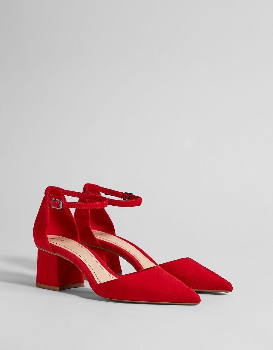 Must Have! 7 Pilihan Sepatu Keren yang Nggak Bikin 'Kantong Bolong'