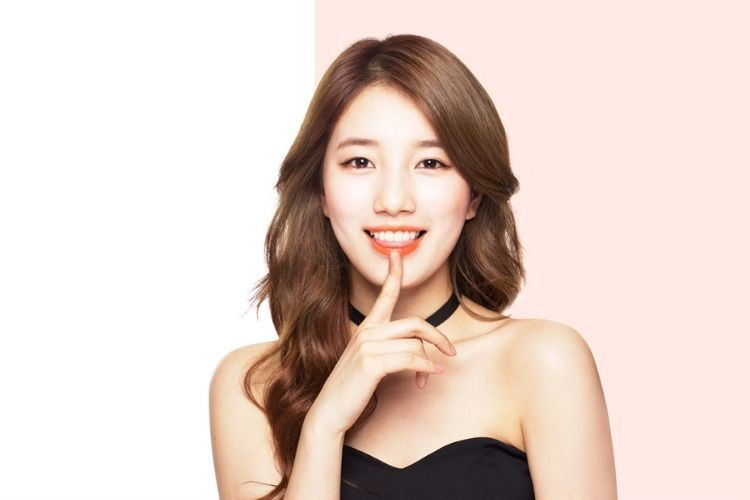 10 Langkah Skincare Perempuan Korea yang Bisa Kamu Tiru