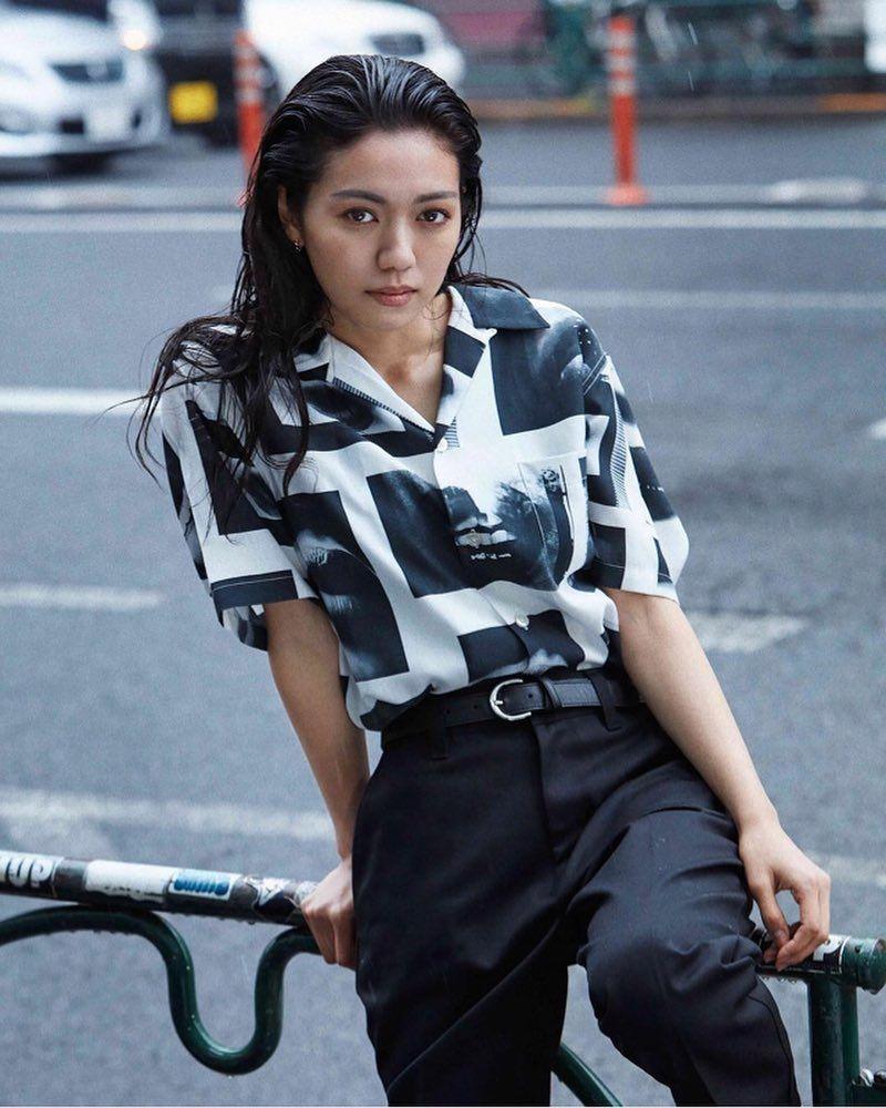 Kece! Ini 5 Fashion Brand yang Hadirkan Print Outfit Kekinian