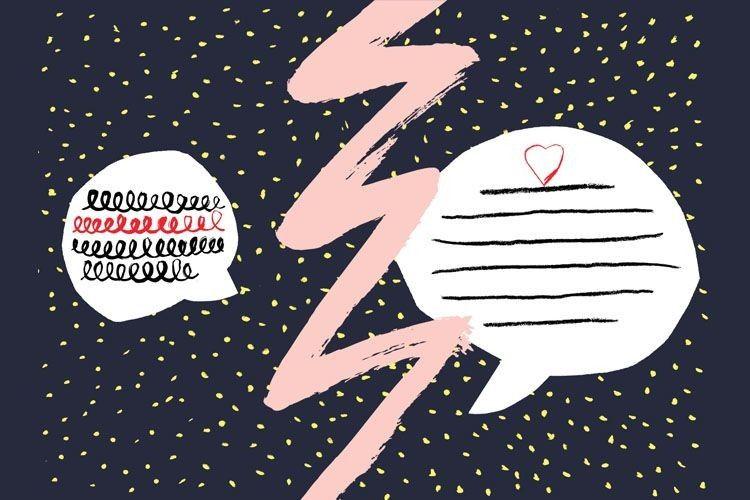 Pasanganmu Membosankan? Lakukan 5 Hal Ini Sebelum Memilih untuk Putus