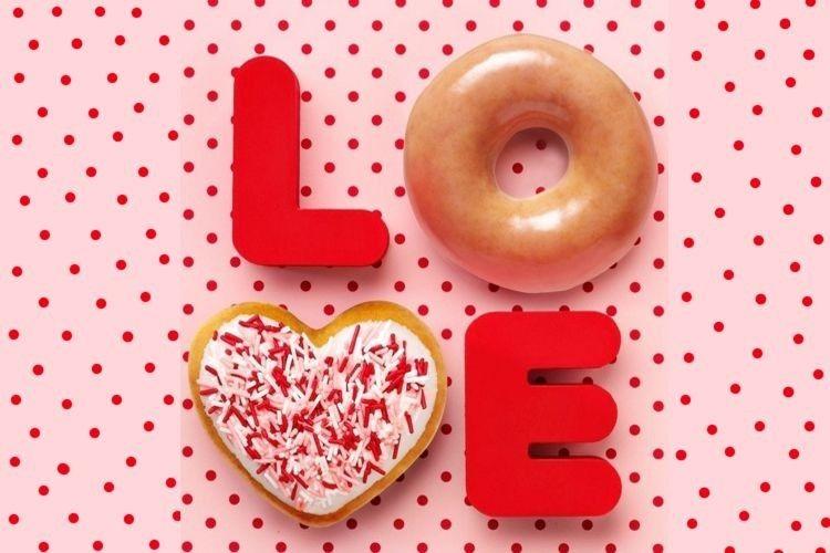 Hati Hati Banyak Orang Yang Percaya 7 Mitos Percintaan Ini