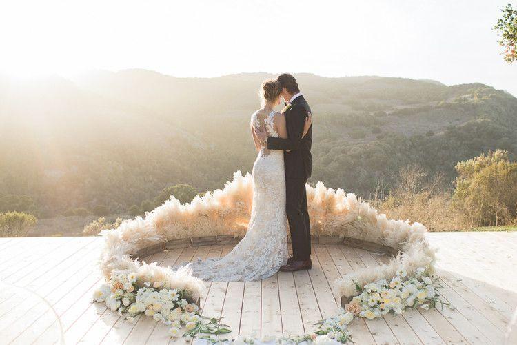 Perlukah Kursus Sebelum Menikah? Ini Faktanya