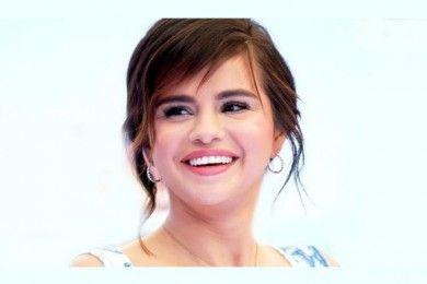 Sempat Dirawat, Begini Perkembangan Selena GomezTerkini