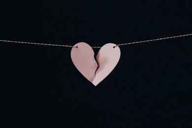 5 Cara Move On untuk Hati yang Sempat Tersakiti