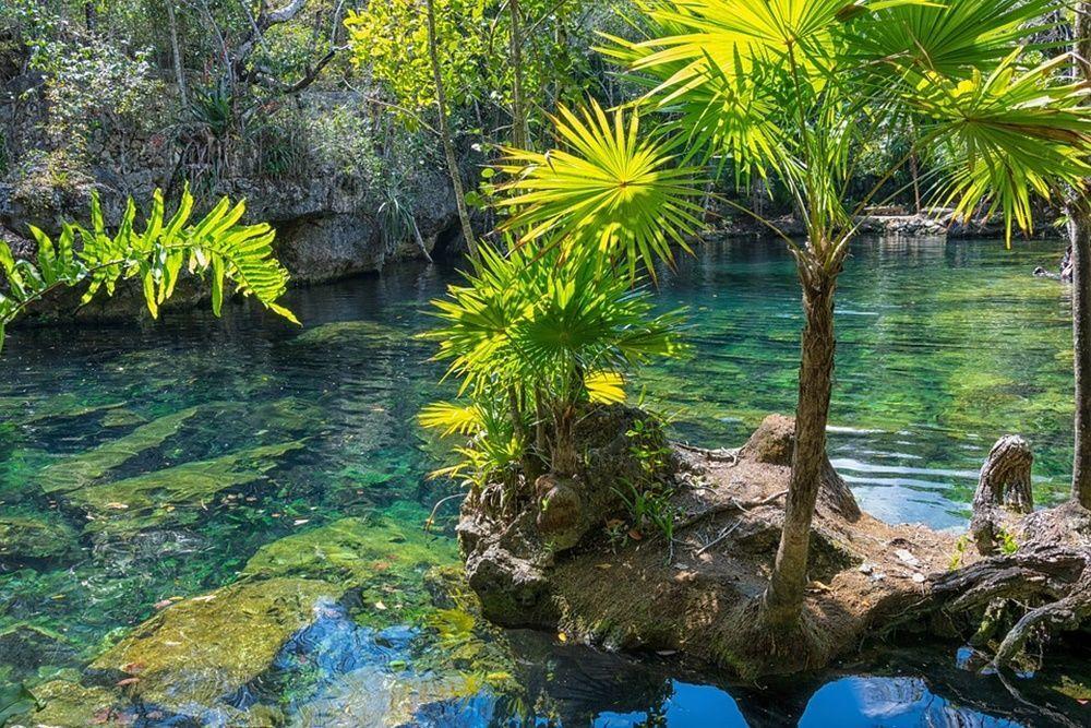 Tantang Adrenalinmu Berlibur ke 5 Pulau Berhantu di Dunia Ini